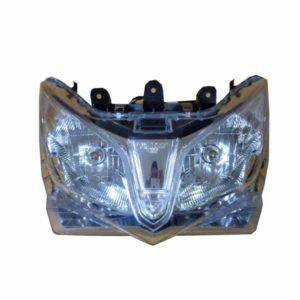 Reflektor Lampu Depan Vario 125 FI