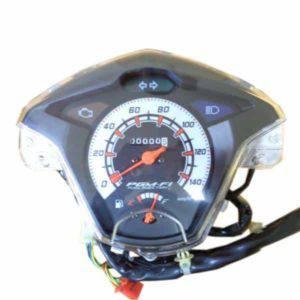 Speedometer Assy – BeAT FI