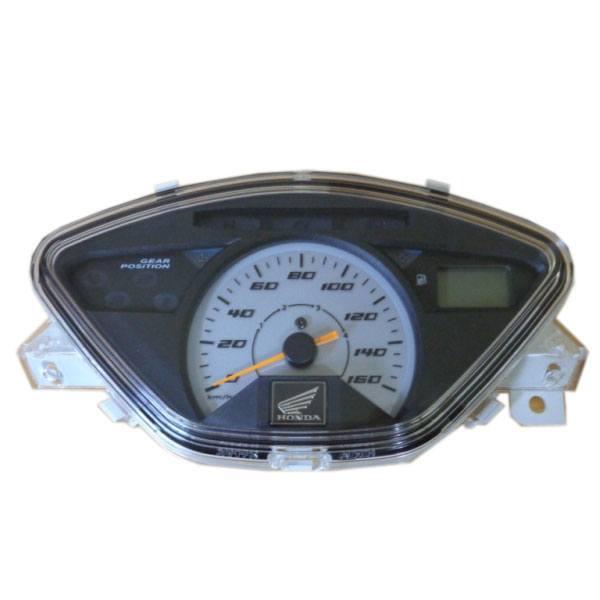 Speedometer Assy – Supra X 125