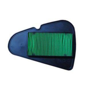 Saringan Udara - Honda BeAT FI  BeAT eSP  BeAT POP eSP