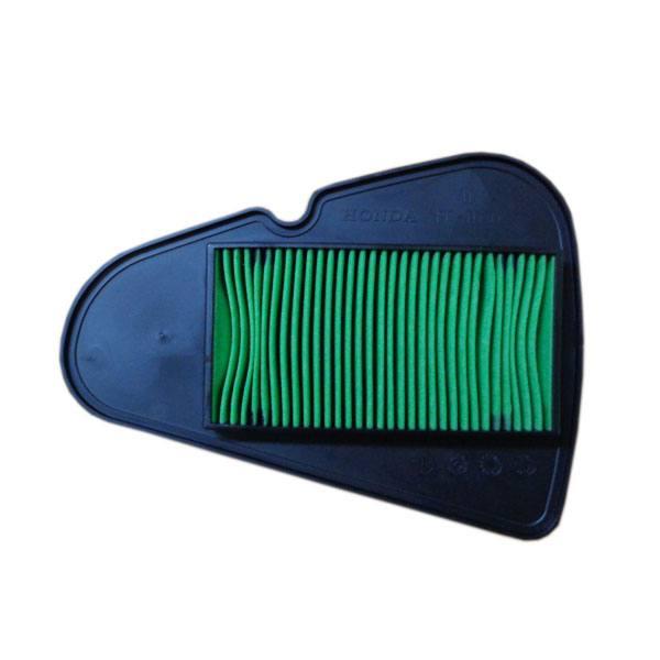 Saringan Udara – Honda BeAT FI / BeAT eSP / BeAT POP eSP
