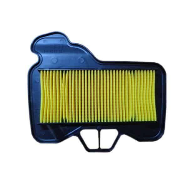 Saringan Udara – Honda Kharisma & Supra X 125