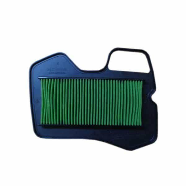Saringan Udara (Air Filter) – Honda Revo & Blade Karburator