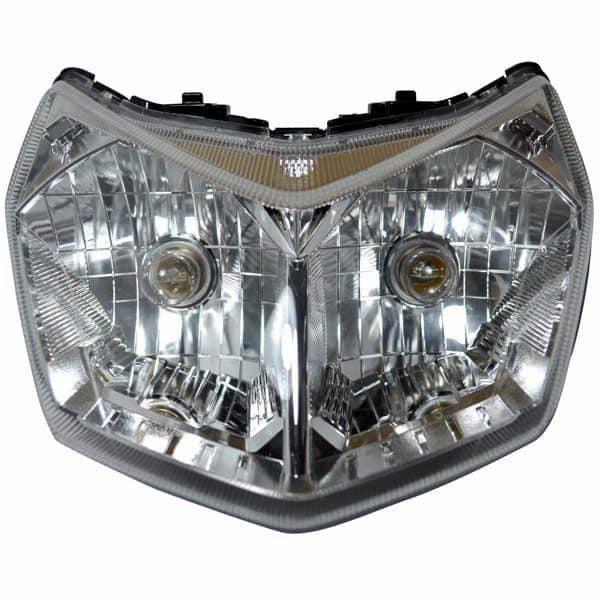 reflektor depan headlight assy 33100K41N01