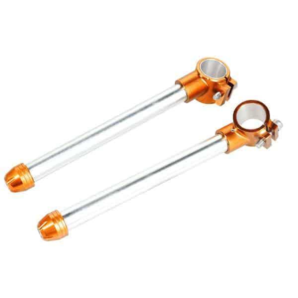 Clip-On-&-Bar-End-Orange