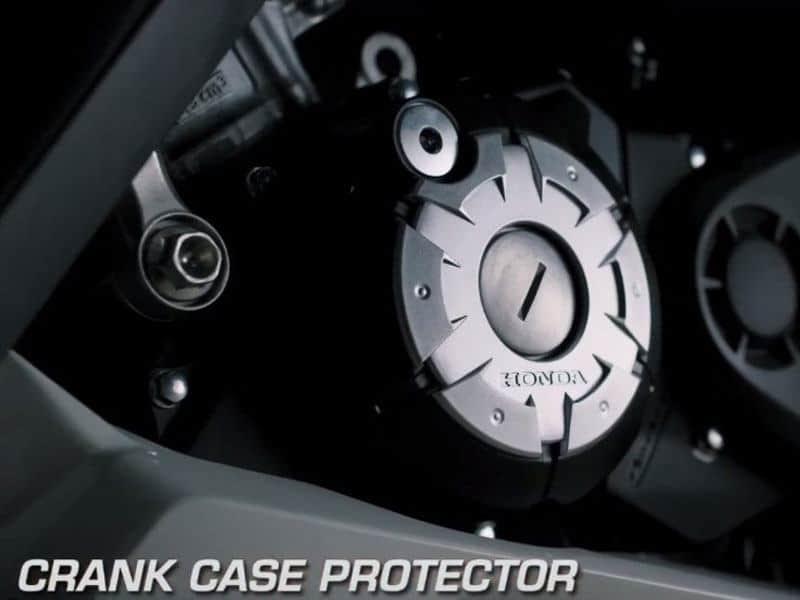 Crankcase-New-CBR150R