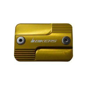 Front-Brake-Gold