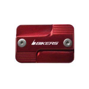 Front-Brake-Red