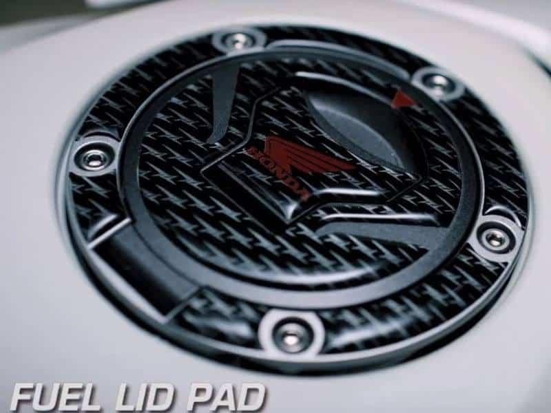 Fuel-Lid-Pad-New-CBR150R