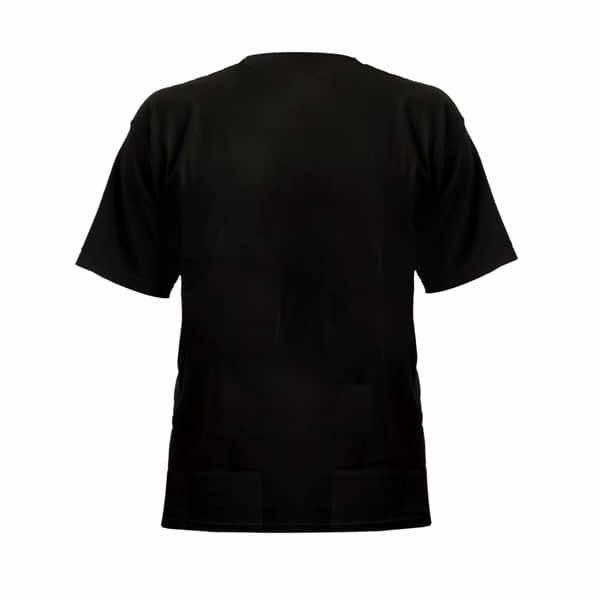 Beat Comic T-Shirt