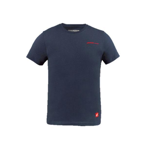 GTR T-Shirt Blue