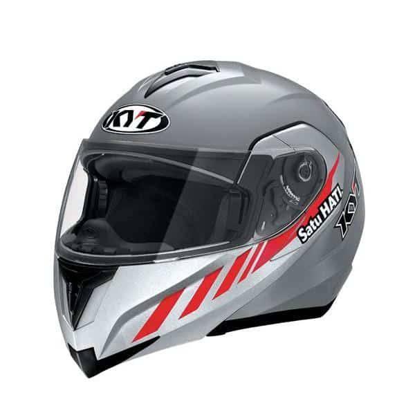 Helm Honda RRX