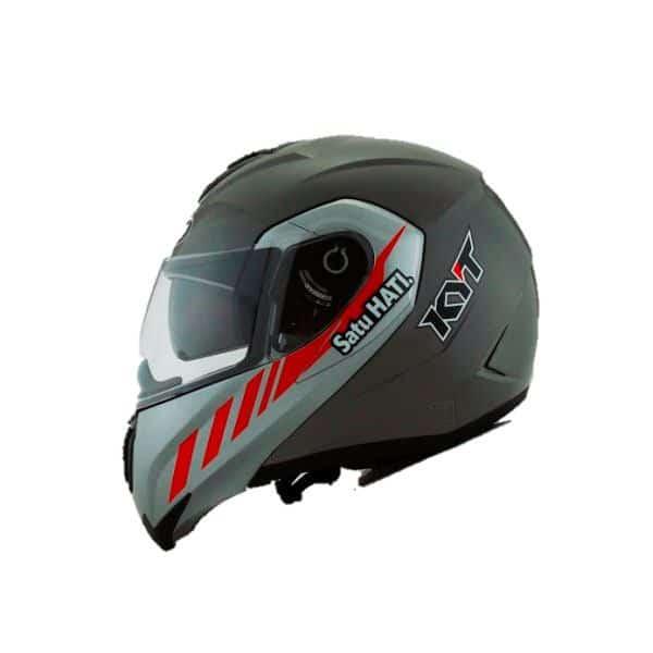 Honda-RRX-Helmet