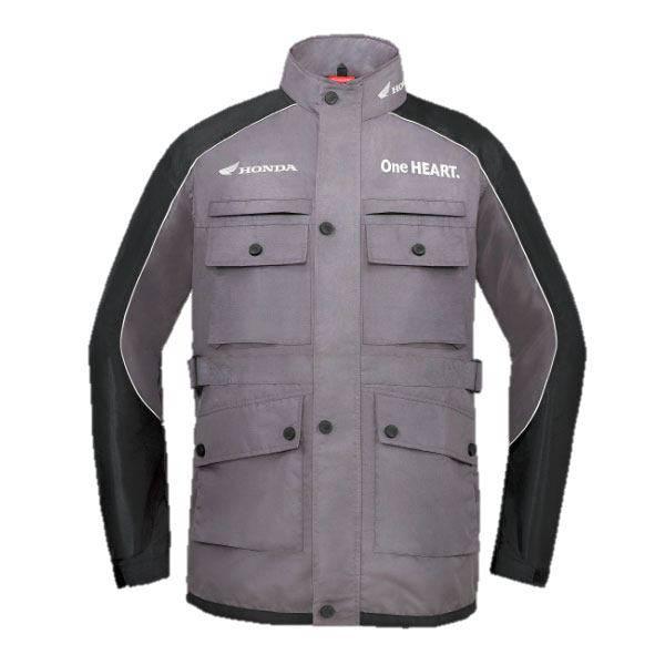 Honda-Touring-Jacket