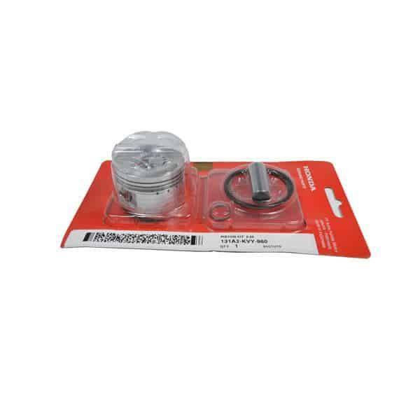 Piston Kit 131A2KVY960