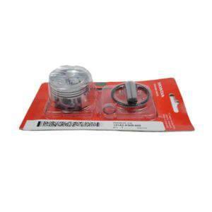 Piston Kit 131A2KWB920