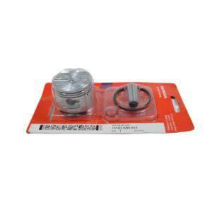 Piston Kit 131A3GN5913