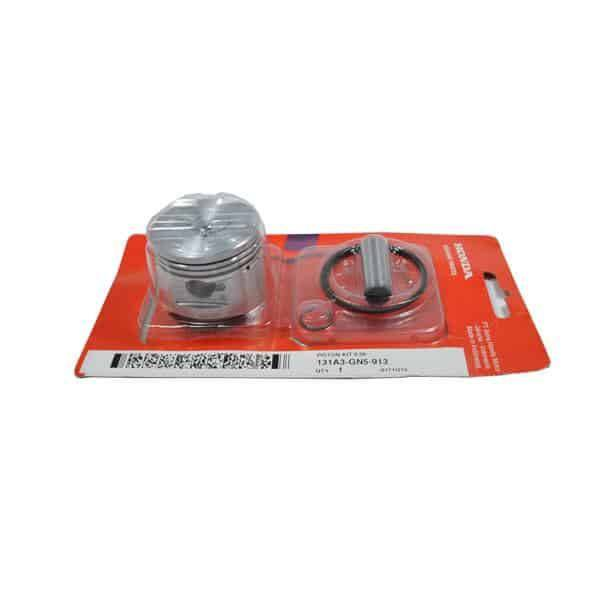 Piston Kit 131A3GN5913