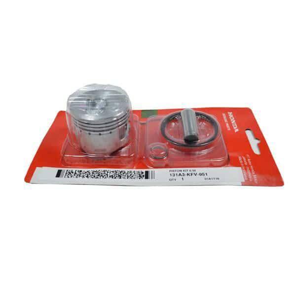 Piston Kit 131A3KFV951