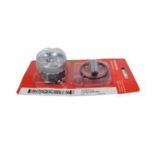 Piston Kit 131A3KPH881