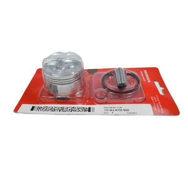 Piston Kit 131A3KYZ900
