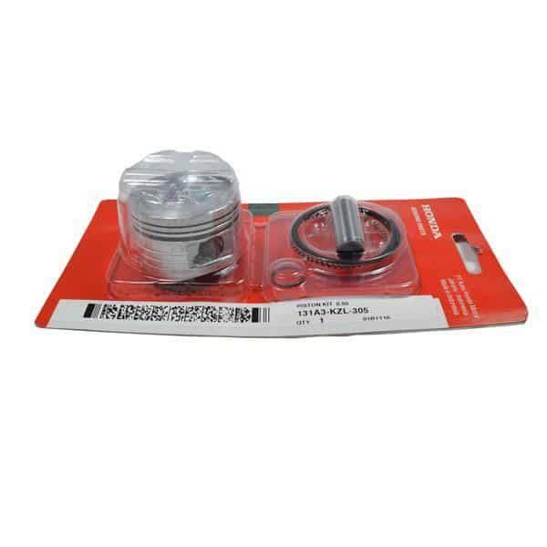 Piston Kit 131A3KZL305