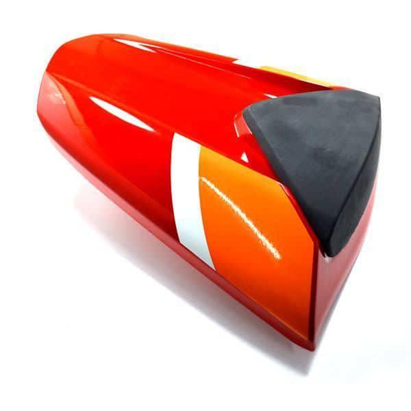 Single Seat Cowl CBR 150R Repsol (3)