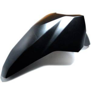 Spakboard Depan Vario 150 Hitam Doff
