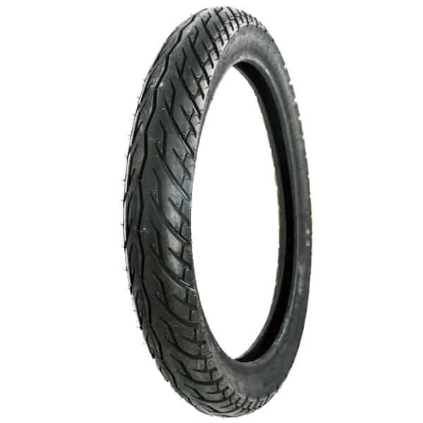 Ban Luar Depan (FR Tire) – Revo FI