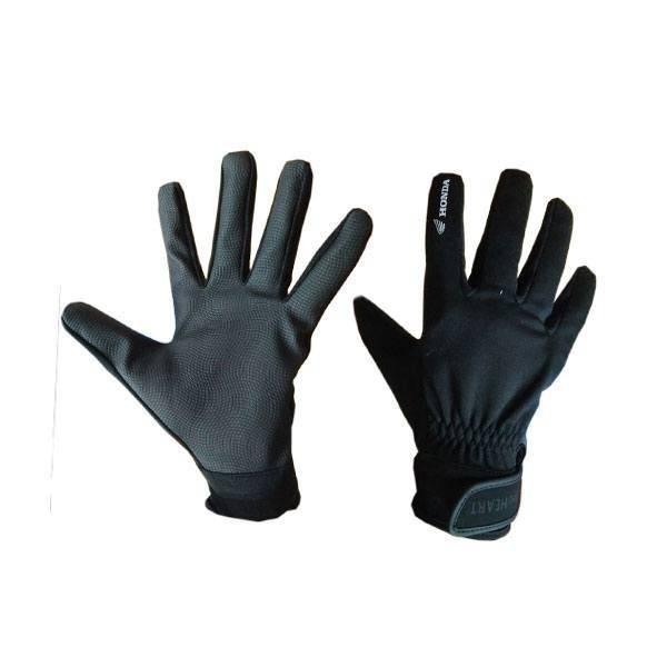 Honda-Glove