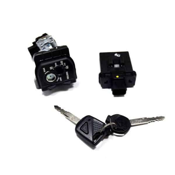 Kunci Kontak Key Set 3501AK59A10