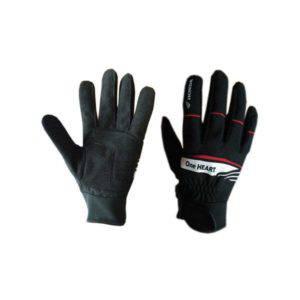 One-Heart Glove