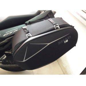 Side Bags Shad E48 (3)