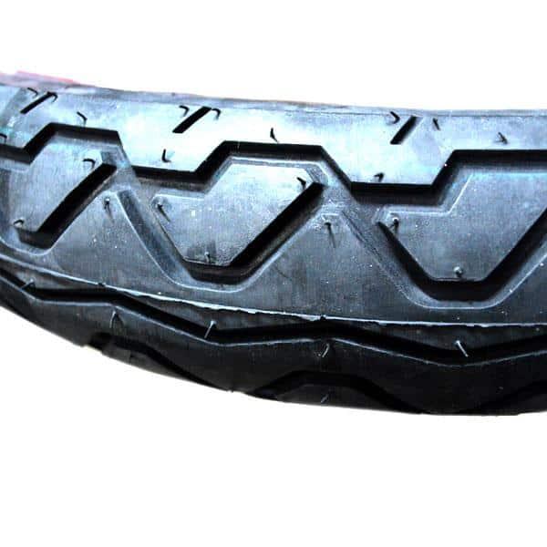 ban luar belakang rr tire 42711KYE901
