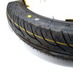 ban luar depan fr tire 44711K59A12