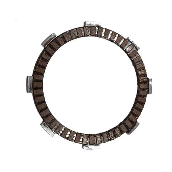 kampas kopling disc clutch 22201KGH601