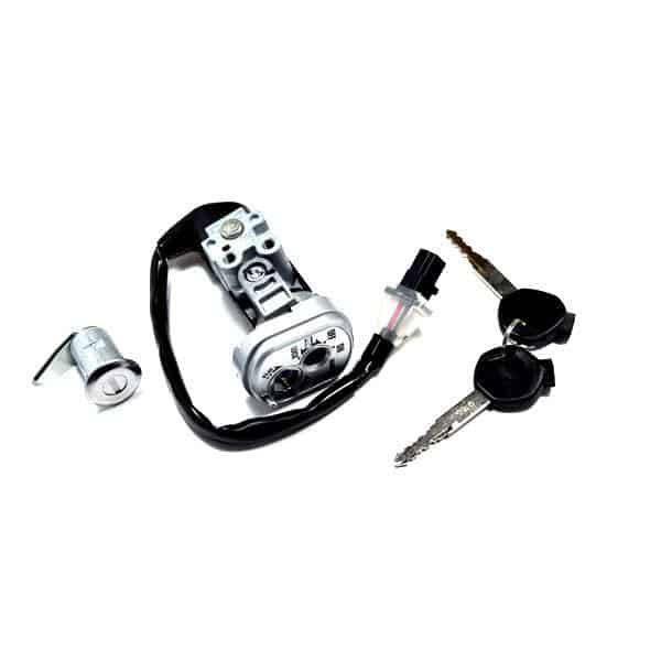kunci kontak key set 35010k25600