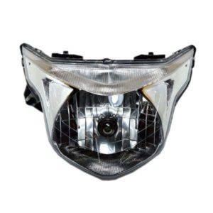 Reflektor Lampu Depan 33100k61900
