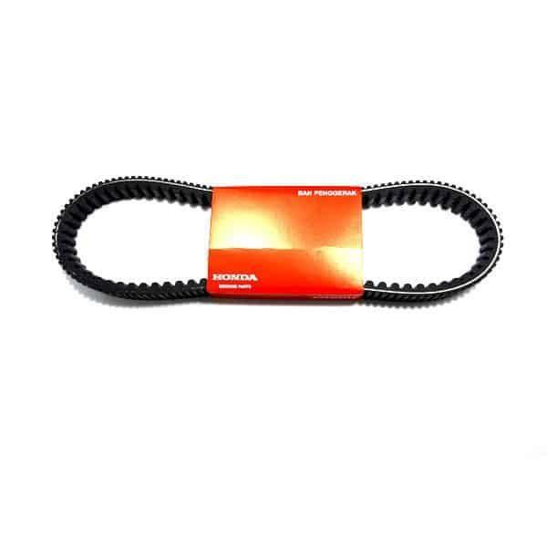 van belt drive 23100K35V01