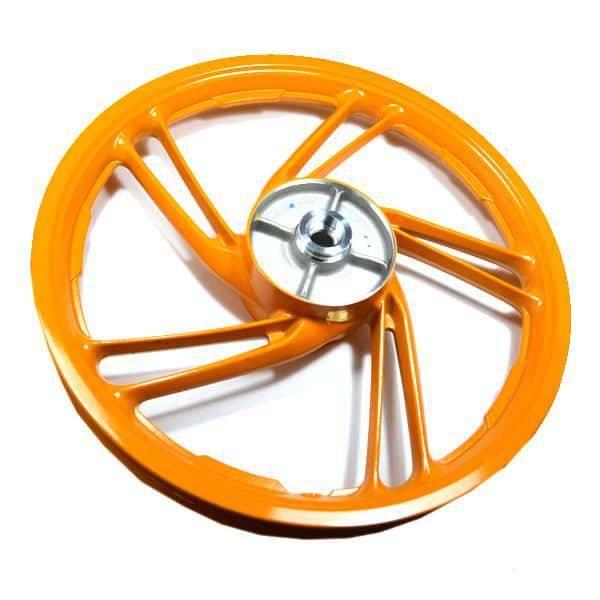 velg belakang orange 42601KWB92ZZM