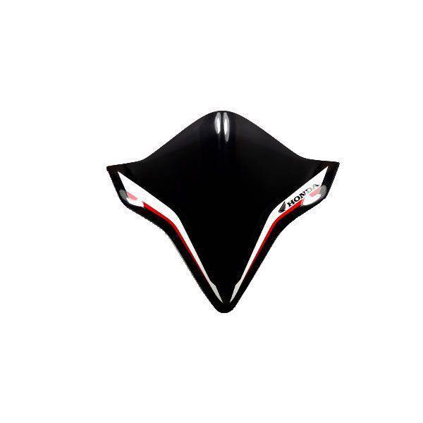 Visor New Honda Beat Red