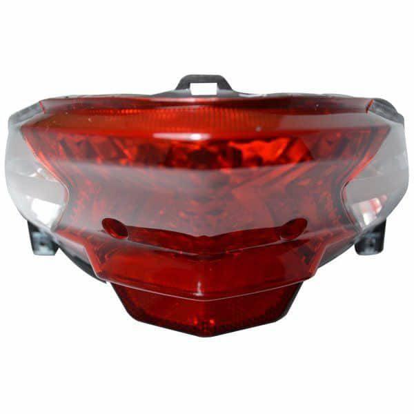 lampu belakang light assy rr 3370ak25600