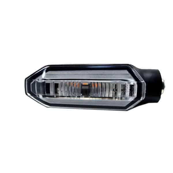 lampu sein kanan depan 33400k15921
