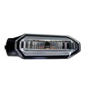 lampu sein kiri depan 33450k15921