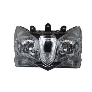 reflektor lampu depan head light 33110kzr601