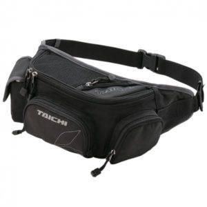 RS Taichi Waist Bag – RSB258