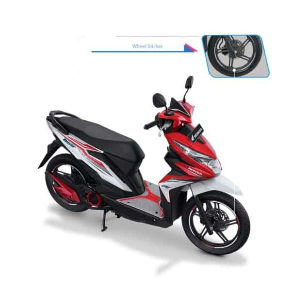 wheel-sim-sticker-honda-matic