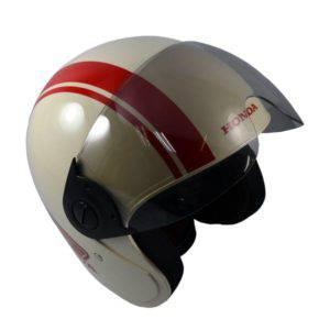 helmet-resmi-scoopy-one-heart-samping-2