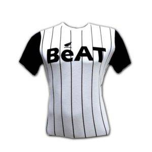 sporty-stripe-t-shirt