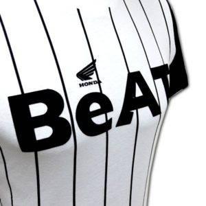 sporty-stripe-t-shirt-logo